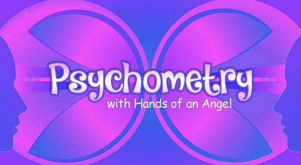 Psychometry